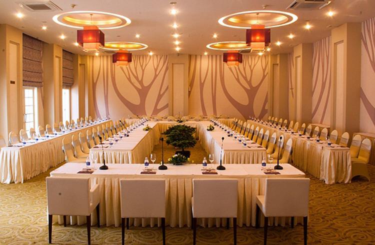Tiêu chuẩn xây dựng khách sạn 3 sao mới nhất 2020
